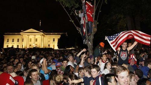 508837-americans-celebrate-bin-laden-039-s-death-550x309