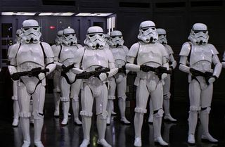 Michael-leader-stormtrooper-anh-imperial-esb-and-rotj-6828-p