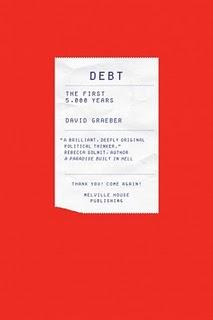 Debt300dpi