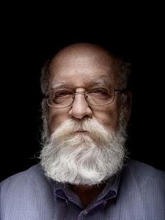 Photo-Dennett
