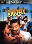 1987_Hollywood_Shuffle