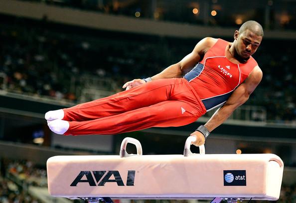 John+Orozco+2012+Olympic+Gymnastics+Team+Trials+G3VeXCljFY4l