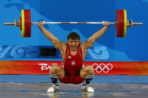 Olympics+Day+5+Weightlifting+0XwDYjDyKr5l