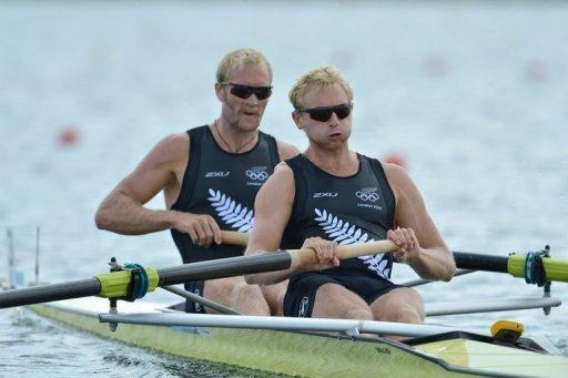 Mens rowers2