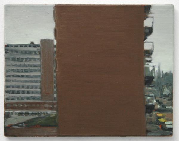 Patricia-Spoelder-Flat-35x45cm-Olieverf-op-linnen