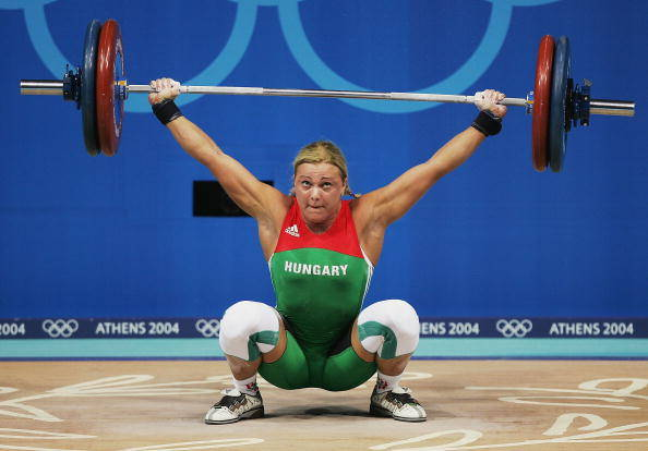 Weightlifting_Action_Gallery9