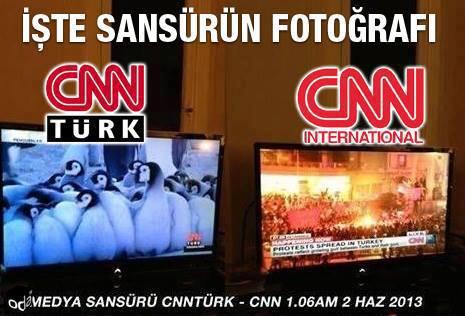 CNNTURK