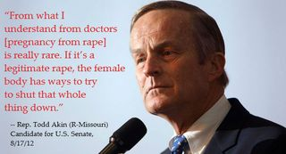 ToddAkin-rape