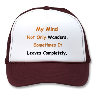 Wandering_mind_hat-p148007924783259564xwzf_325